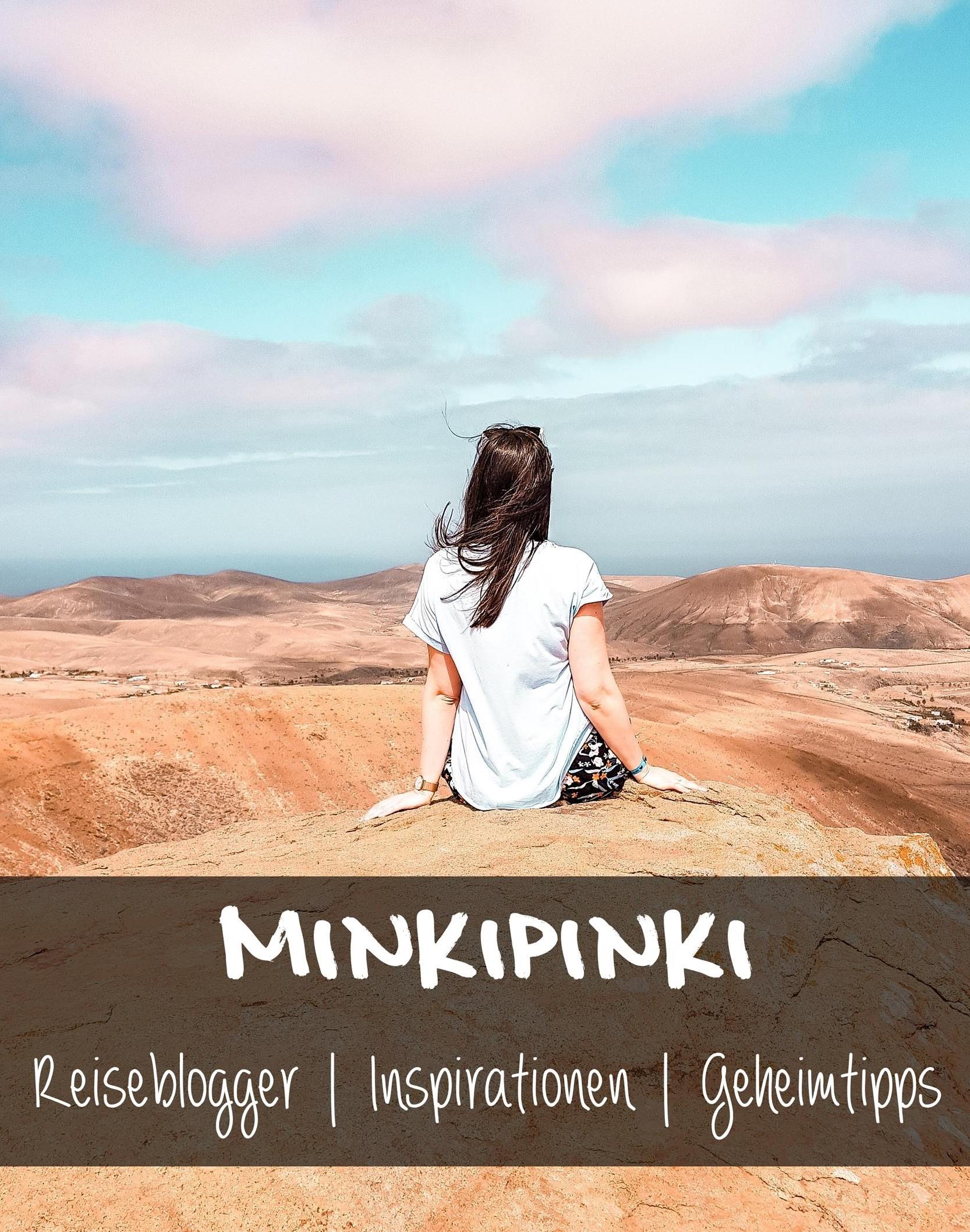 minkipinki reiseblogger