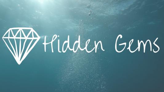 hidden gems reiseblogger