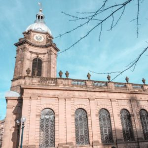 st_philips_cathedral_birmingham